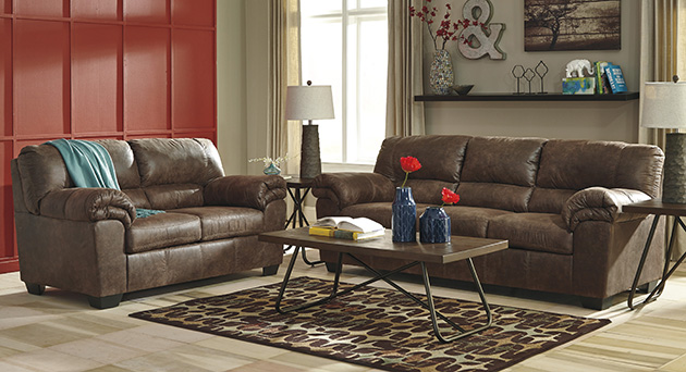 Find Great Deals on Brand Name Living Room Furniture in Streator IL